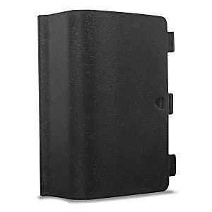 Xbox ONE Replacement Controller Battery Cover (Black)