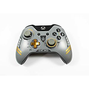 Xbox One Call of Duty Advance Warfare Controller