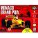 Monaco Grand Prix Thumbnail