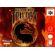 Mortal Kombat Trilogy Thumbnail