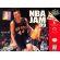NBA Jam '99 Thumbnail