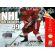 NHL Breakaway '99 Thumbnail