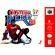 Olympic Hockey Nagano '98 Thumbnail