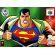 Superman Thumbnail
