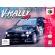 V-Rally Edition 99 Thumbnail