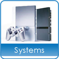 PS2 Systems