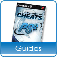 PS2 Guides