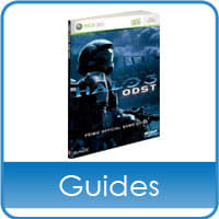 Xbox 360 Guides