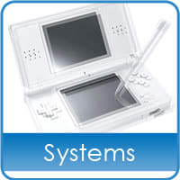 3DS Systems