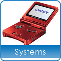 GBA Systems