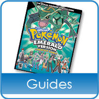 GBA Guides