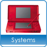 DS Systems