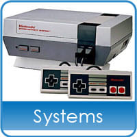 NES Systems