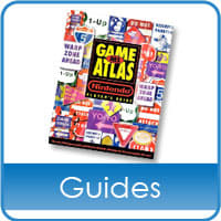 NES Guides