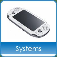 Vita Systems