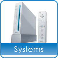 Wii Systems