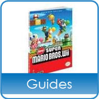 Wii Guides