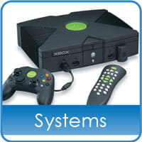 Xbox Systems