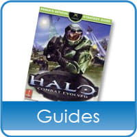 Xbox Guides
